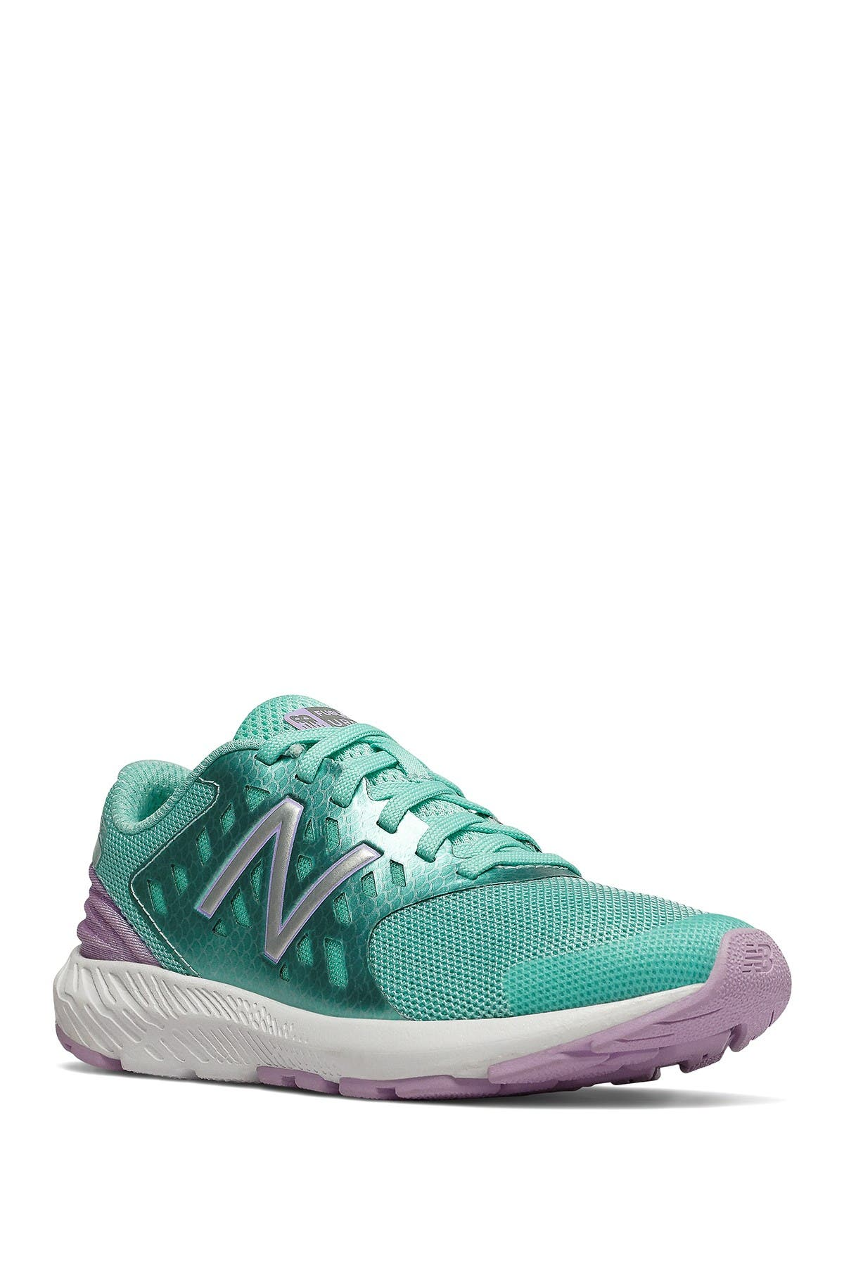 Image of New Balance FuelCore Sneaker