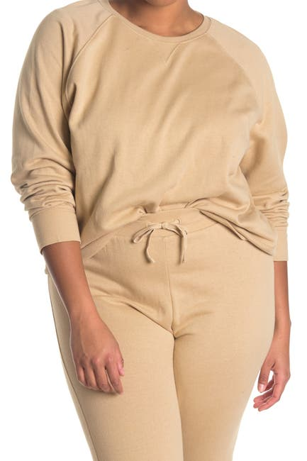 Image of Abound Raglan Sleeve Pullover