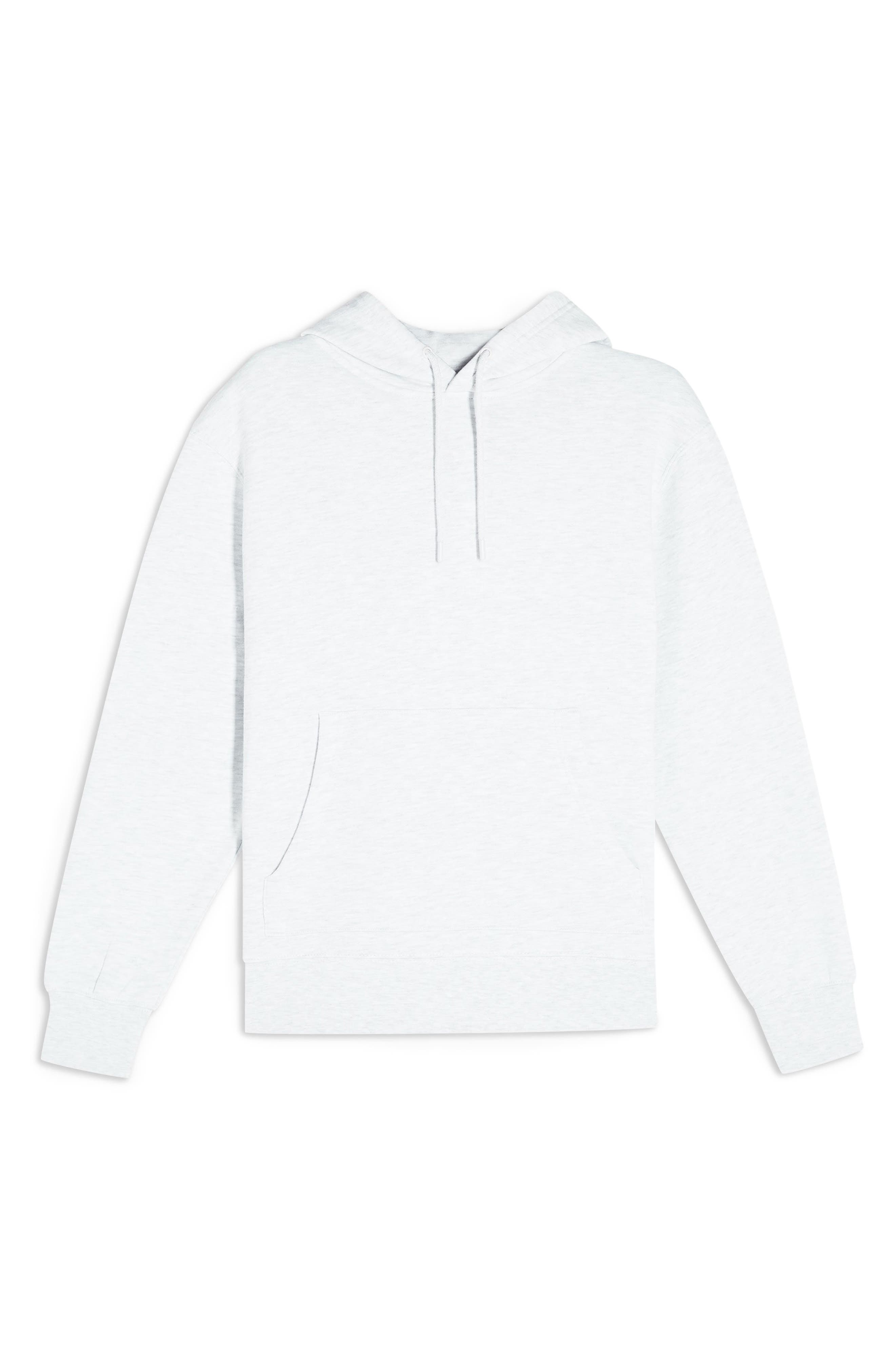 ,                             Hoodie,                             Alternate thumbnail 5, color,                             020
