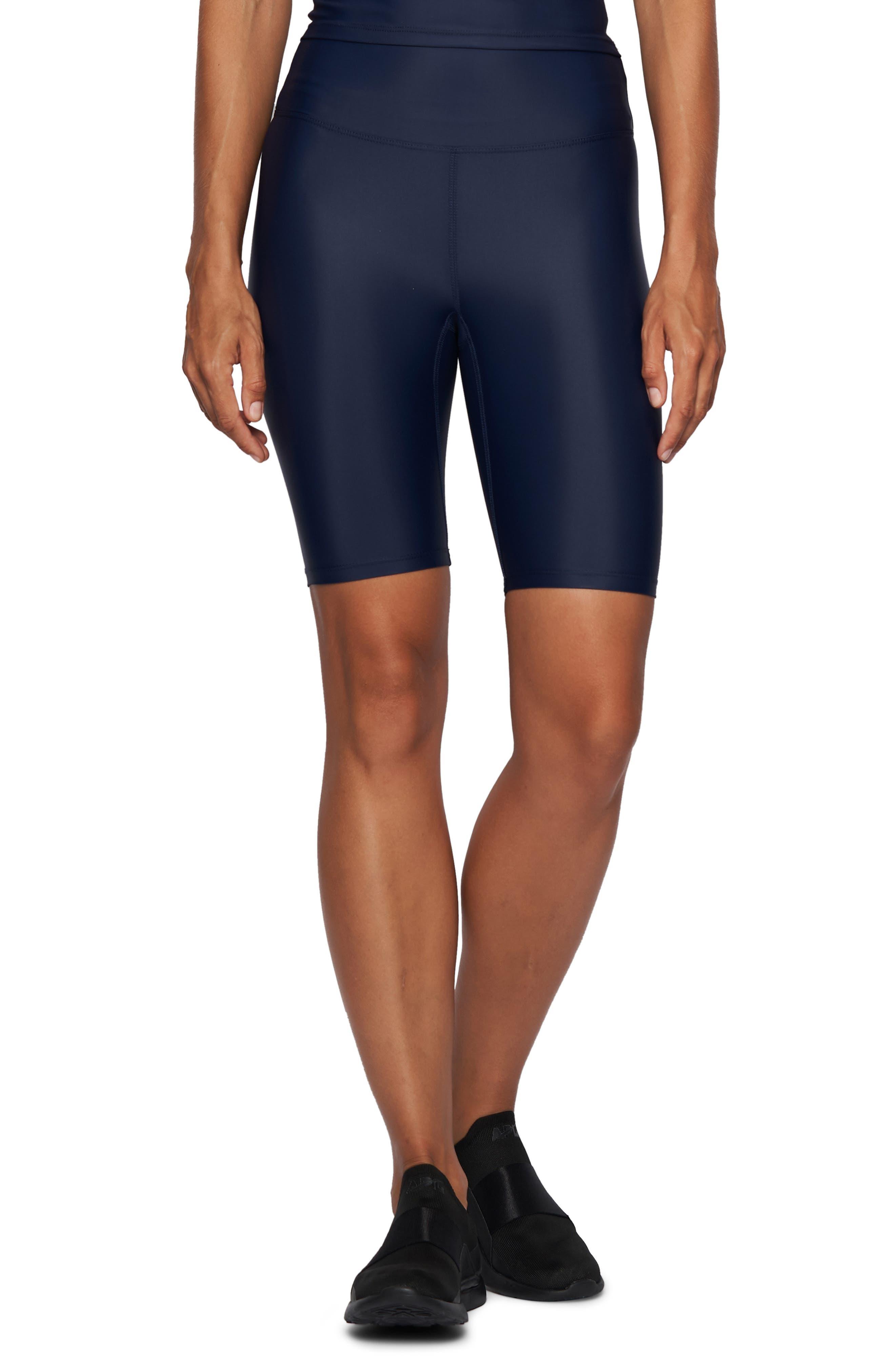 Body Bike Shorts