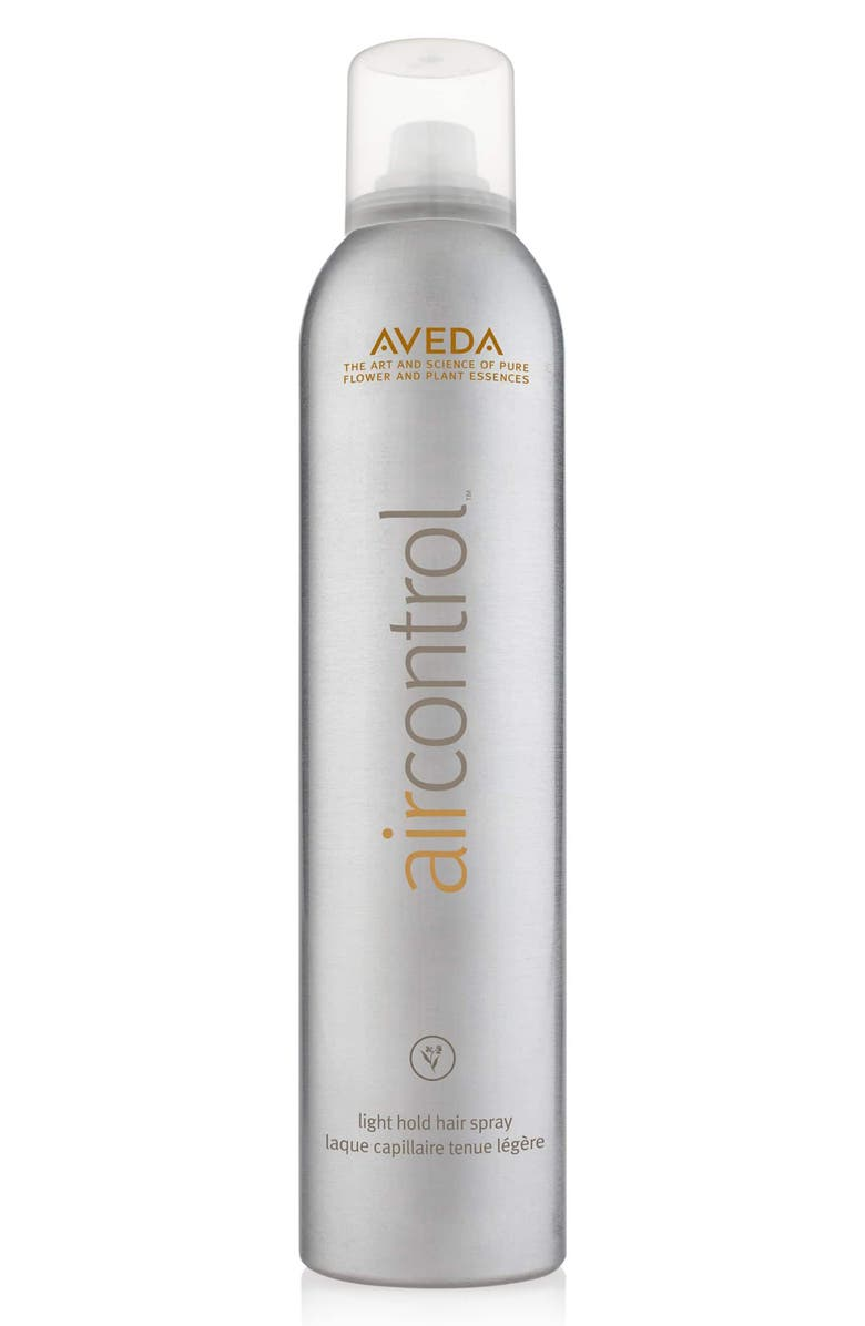 AVEDA air control<sup>™</sup> Hair Spray, Main, color, NO COLOR