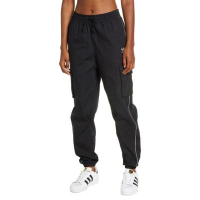 Adidas Originals Cargo Track Pants