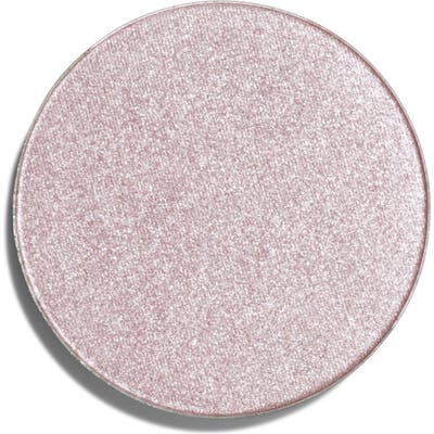 Chantecaille Iridescent Eye Shade Refill -
