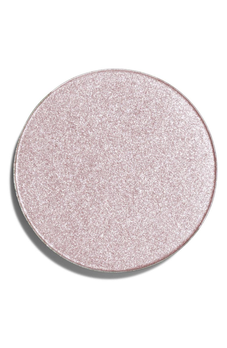 CHANTECAILLE Iridescent Eye Shade Refill, Main, color, LILAC ROSE