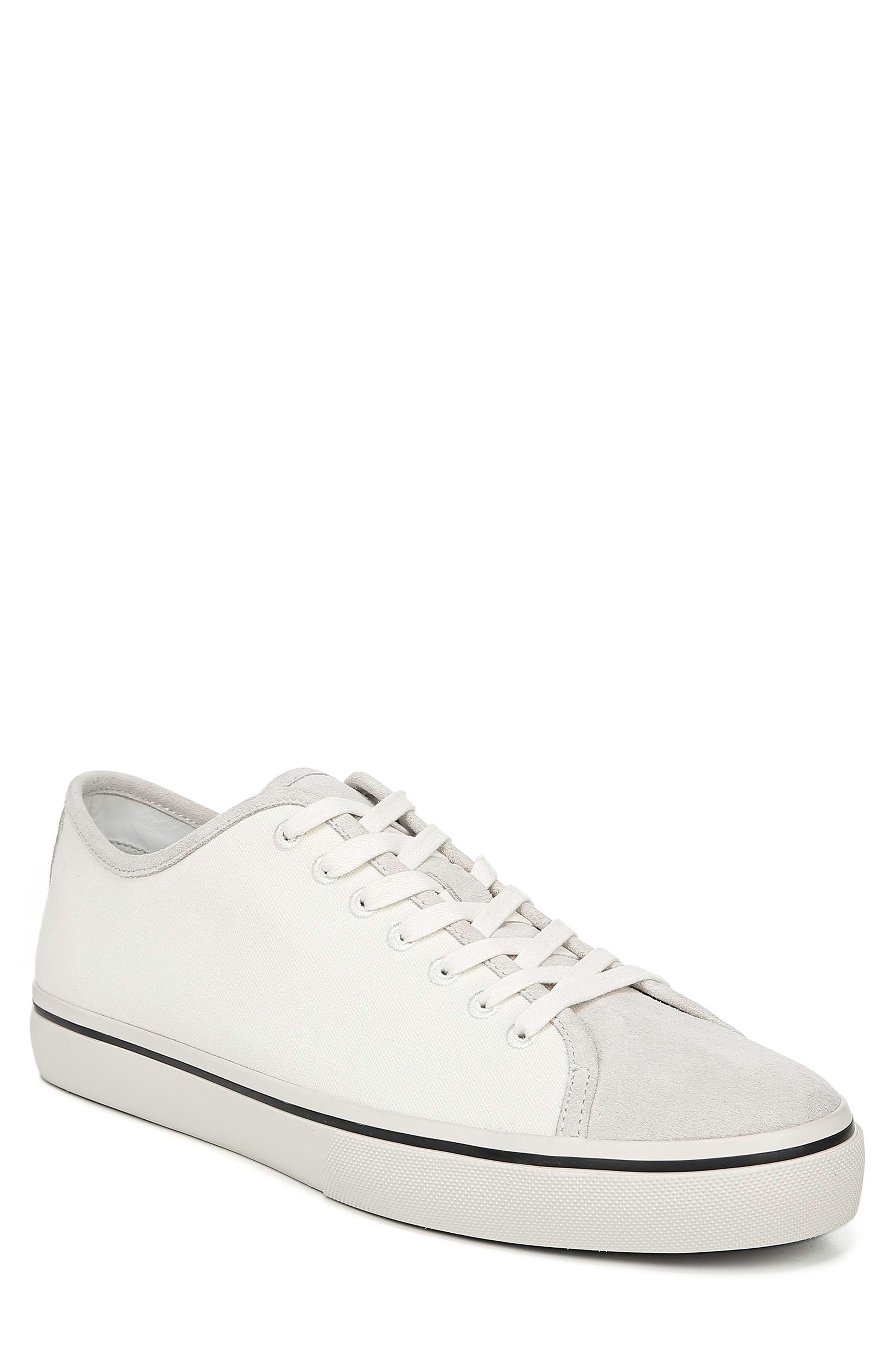 Vince Mens Farrell Sneaker kova-tex.sk