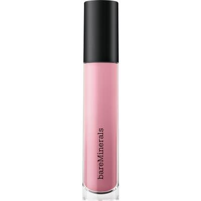 Bareminerals Statement(TM) Matte Liquid Lipstick - Luxe