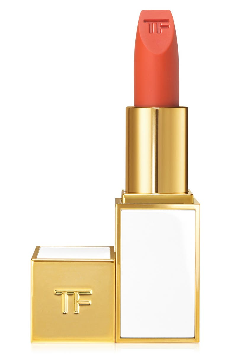 TOM FORD Ultra-Rich Lip Color, Main, color, SOLAR AFFAIR