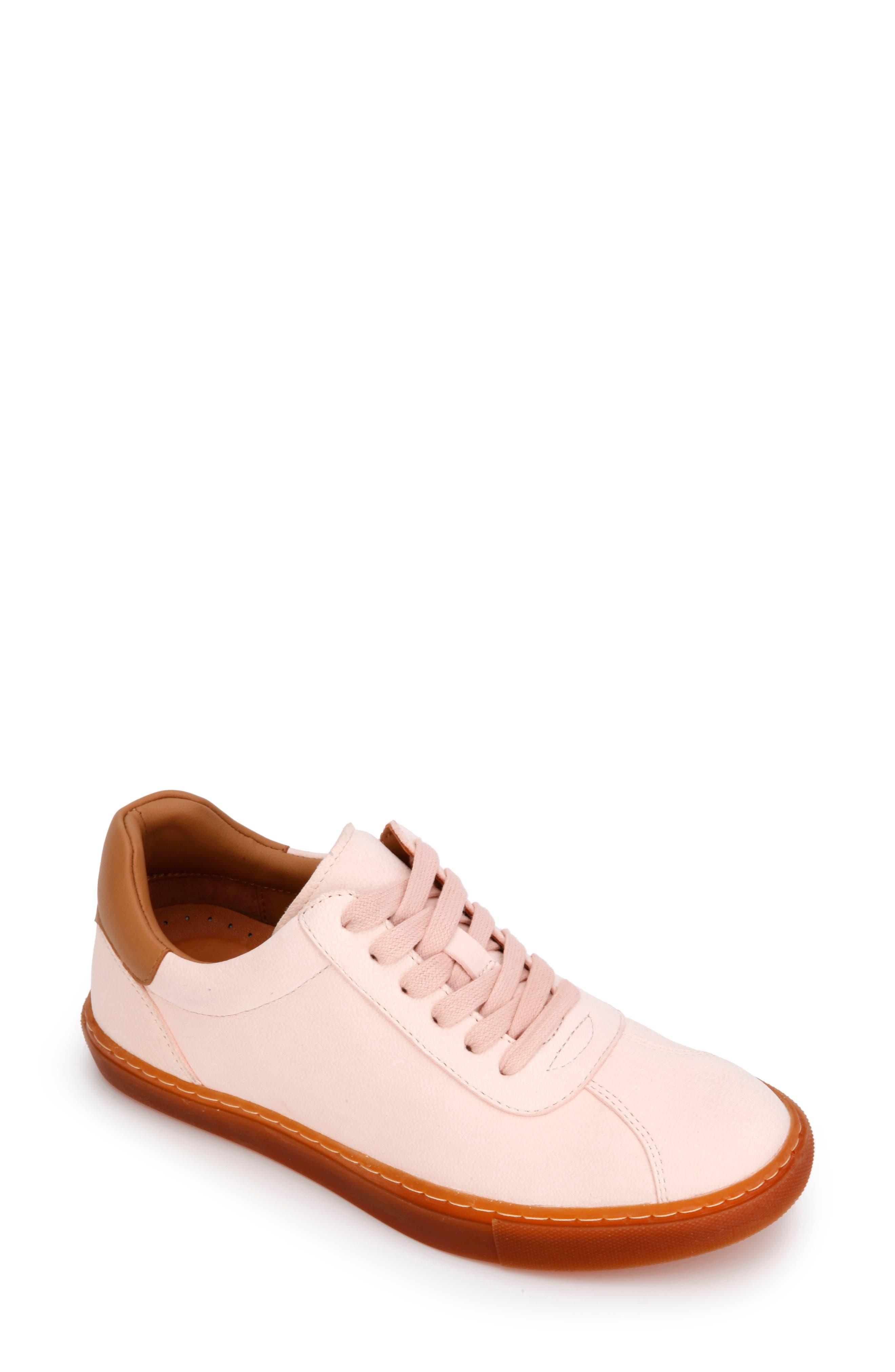 Gentle Souls Femme Raina Lite SPORTY sneaker-Choisir sz//couleur