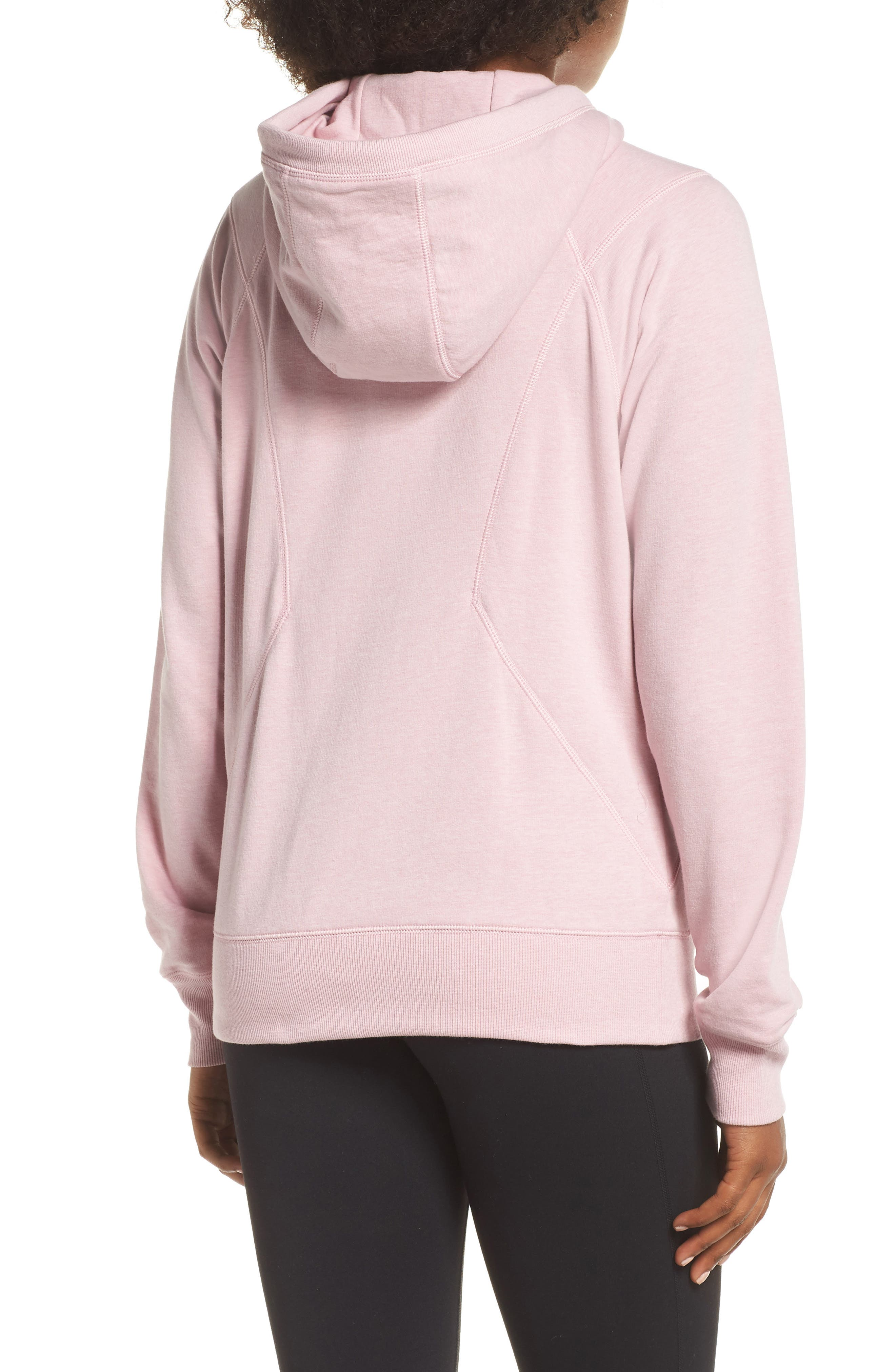 ,                             Outta Town Zip Hoodie,                             Alternate thumbnail 21, color,                             650
