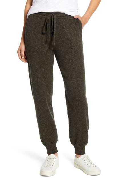 Lucky Brand MARLED JOGGER PANTS
