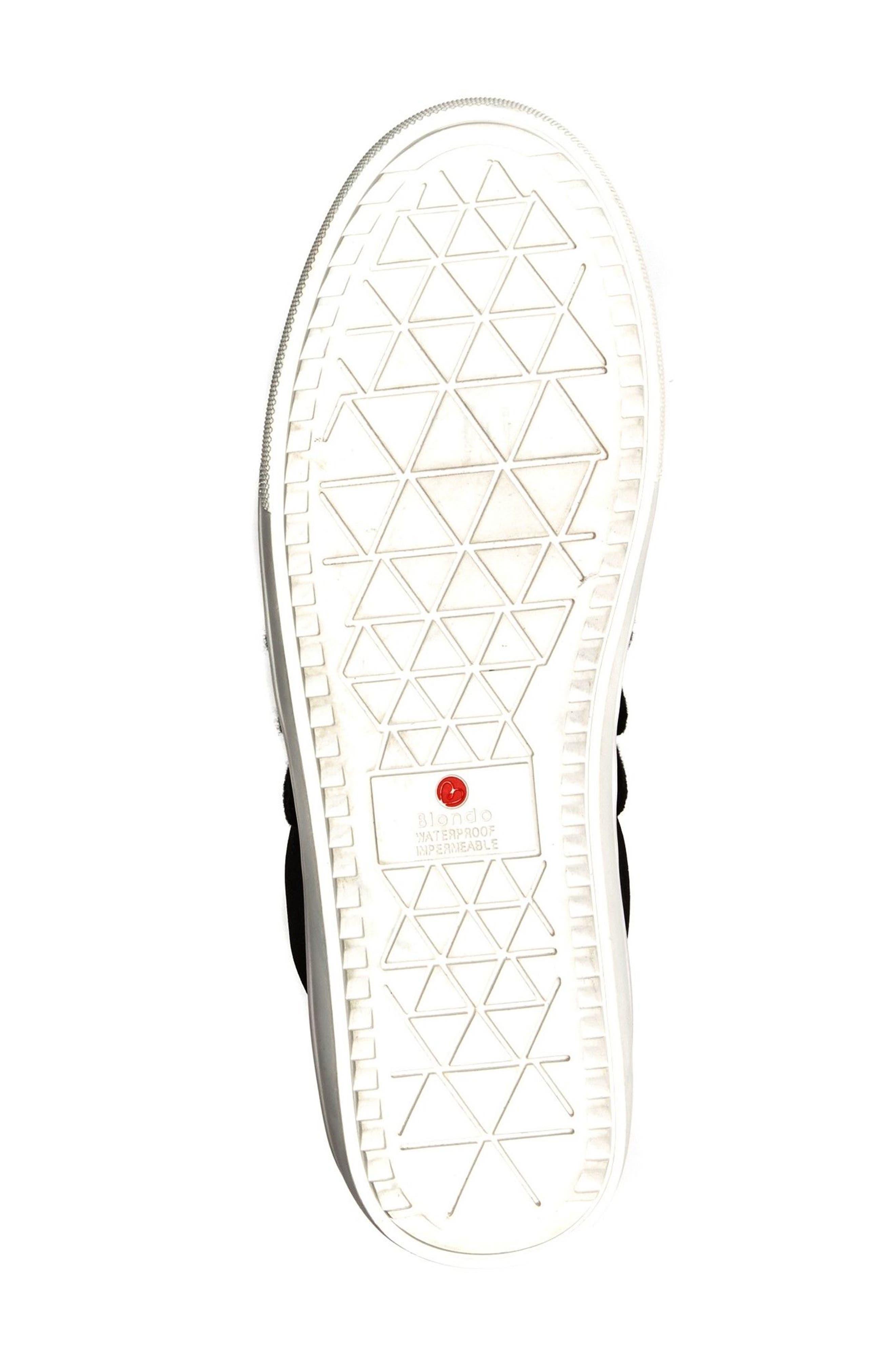 Blondo | Gwen Waterproof Sneaker