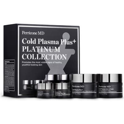 Perricone Md Cold Plasma Set