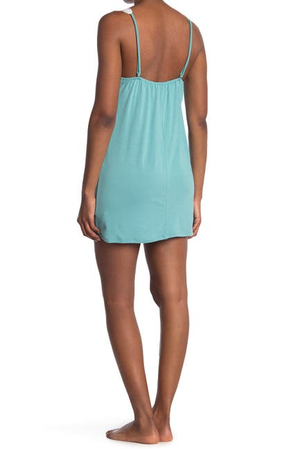 Image of COZY ROZY Elodie Jersey Chemise