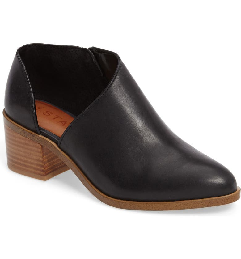1.STATE Isak Bootie, Main, color, 001