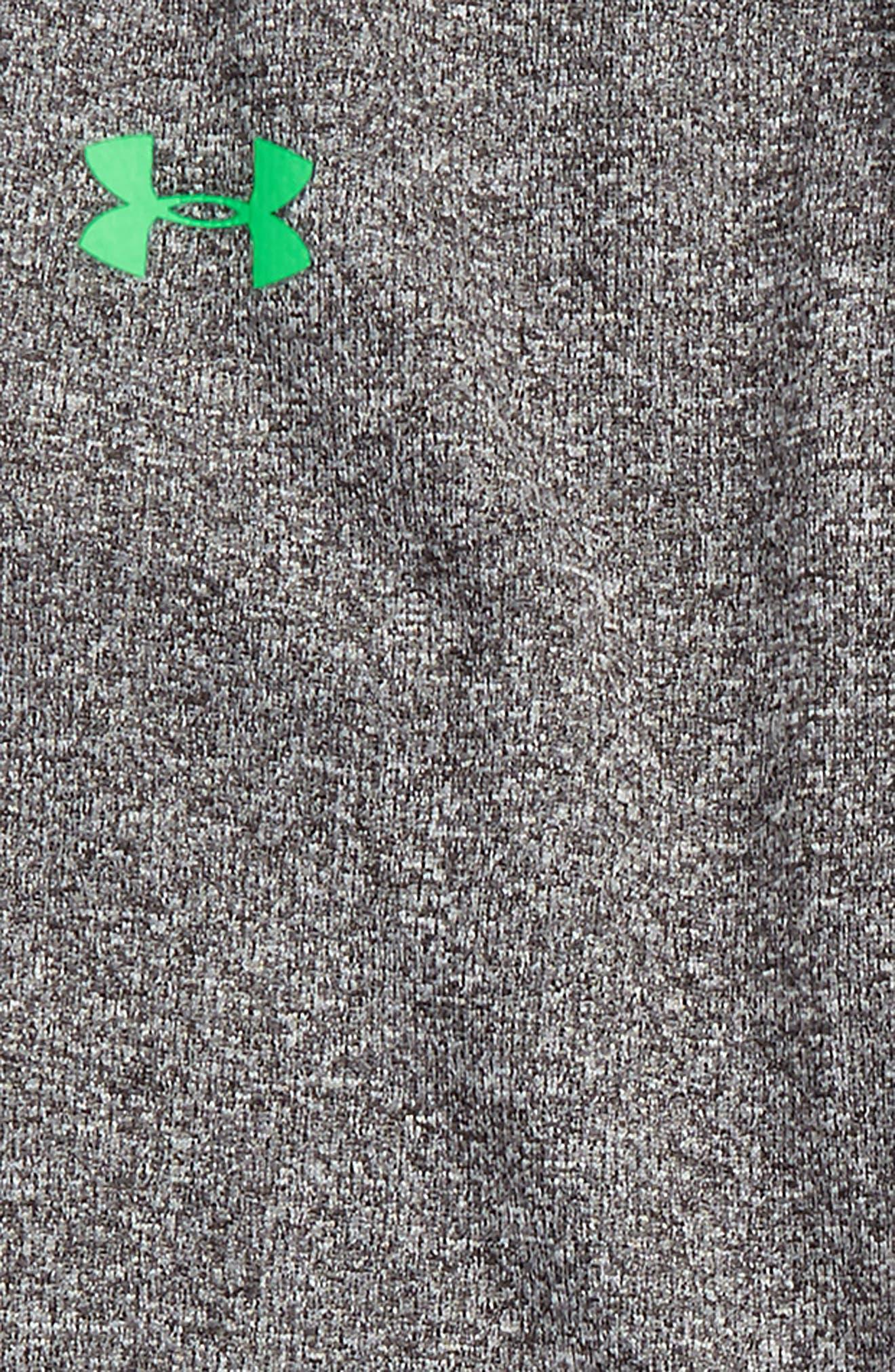 ,                             Mesh Pants,                             Alternate thumbnail 9, color,                             024