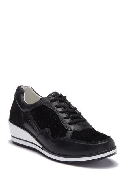 Image of Romika Kingston 04 Leather Sneaker