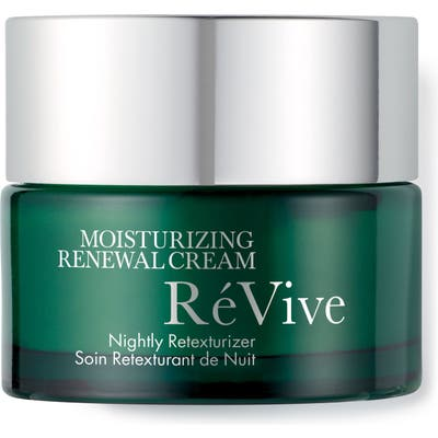 Revive Moisturizing Renewal Cream, .7 oz