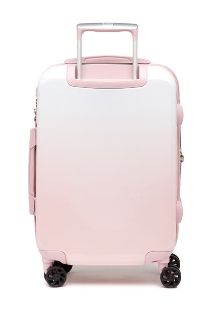 "Image of CALPAK LUGGAGE Brynn 20"" Carry-On Hardside Spinner"
