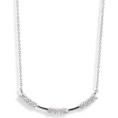 Dana Rebecca Designs Nikki Joy Diamond Necklace