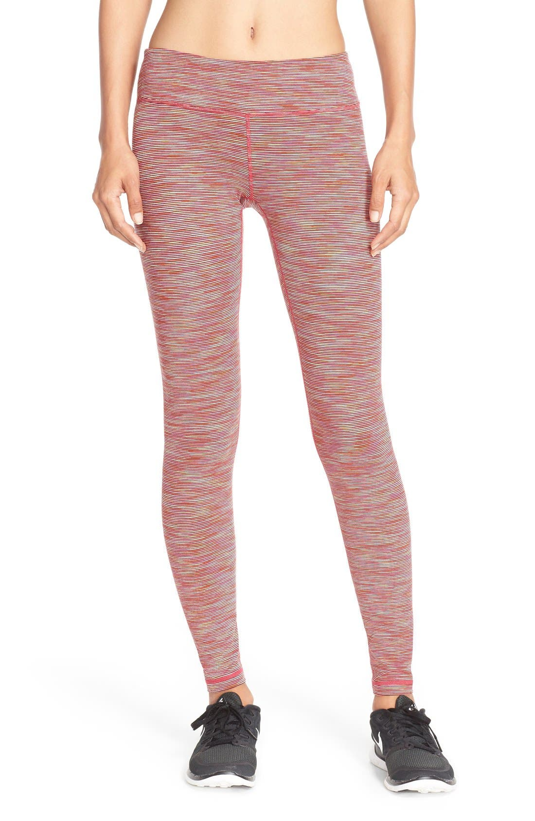 ,                             Live In Leggings,                             Main thumbnail 150, color,                             655