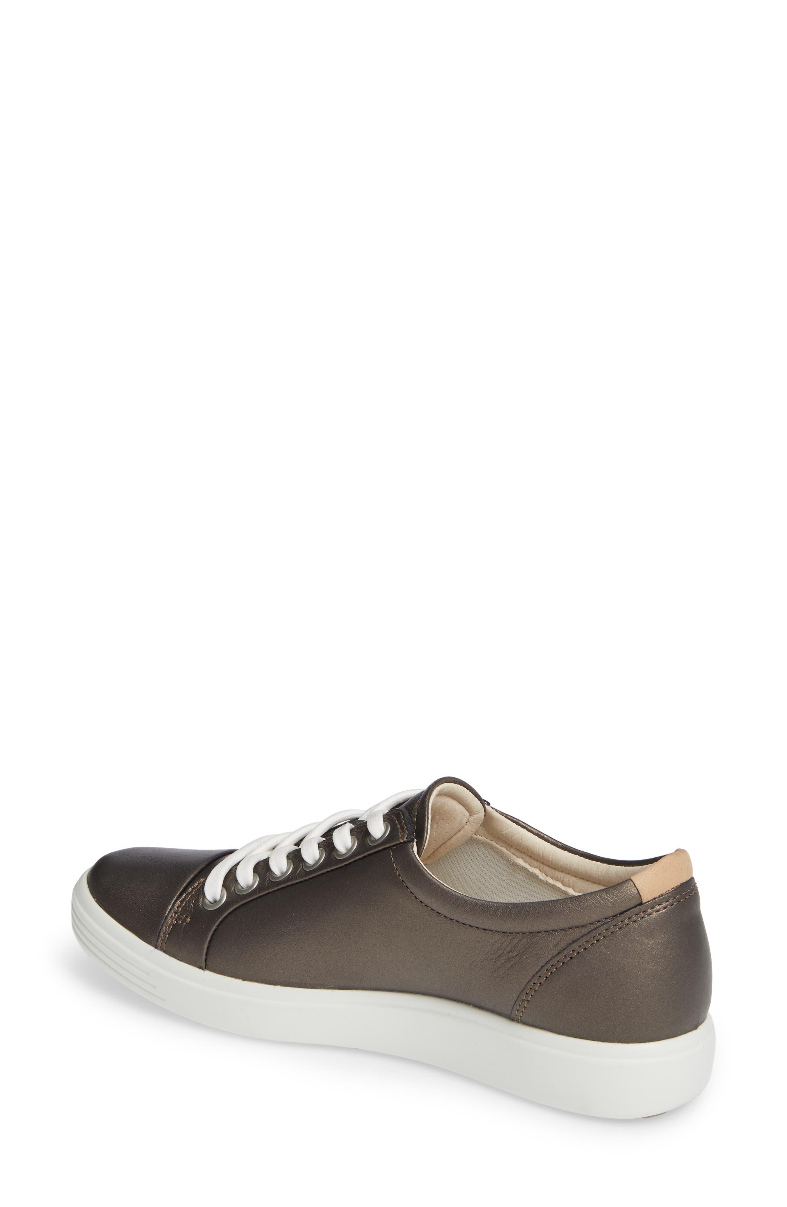 ,                             Soft 7 Sneaker,                             Alternate thumbnail 65, color,                             061