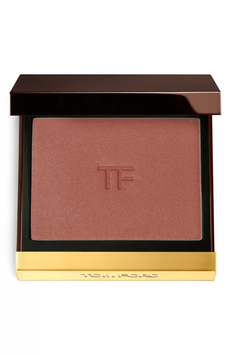 TOM FORD Cheek Color Blush, Main, color, 200