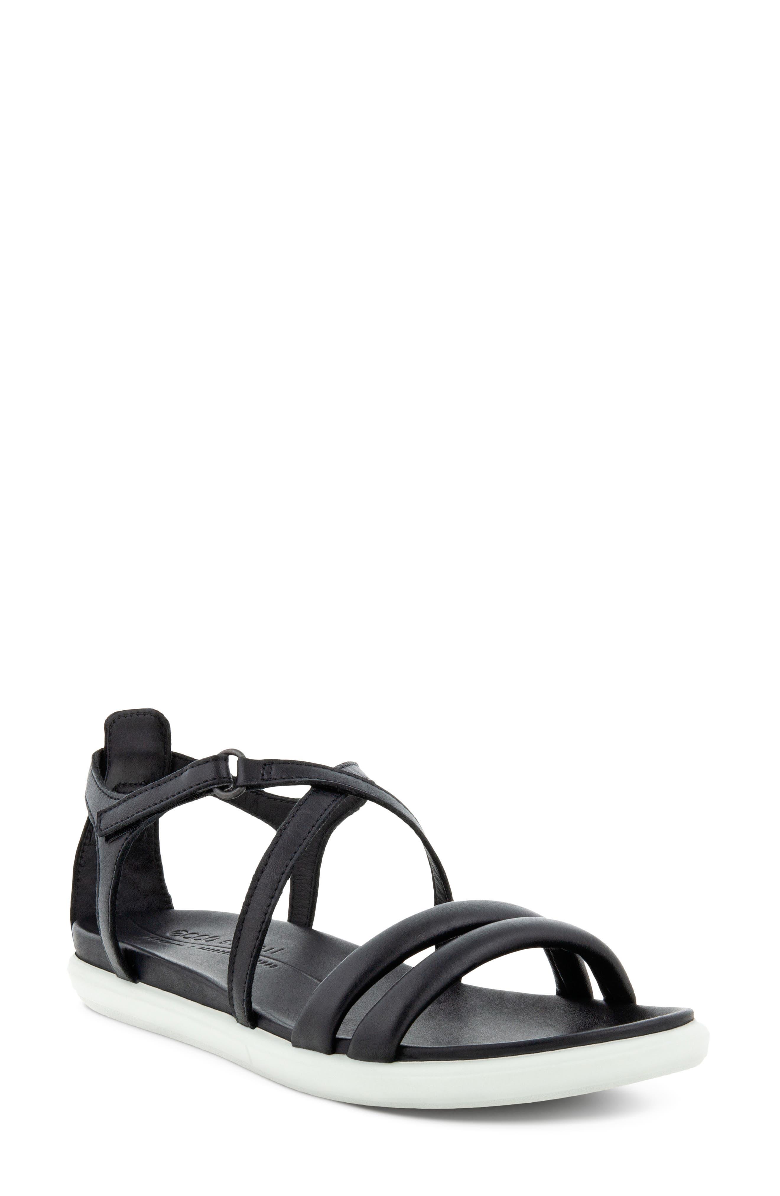 Women's Ecco Simpil Sandal