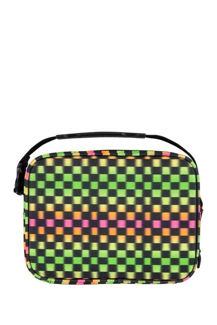 Image of Hurley Groundswell Fuel Molded Lunch Bag