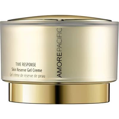 Amorepacific Time Response Skin Reserve Gel Creme, .7 oz