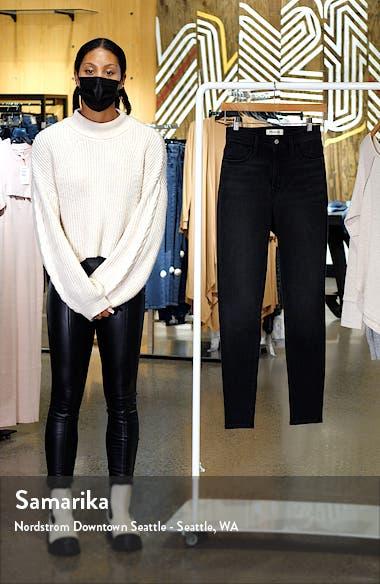 Curvy Roadtripper Skinny Jeans, sales video thumbnail