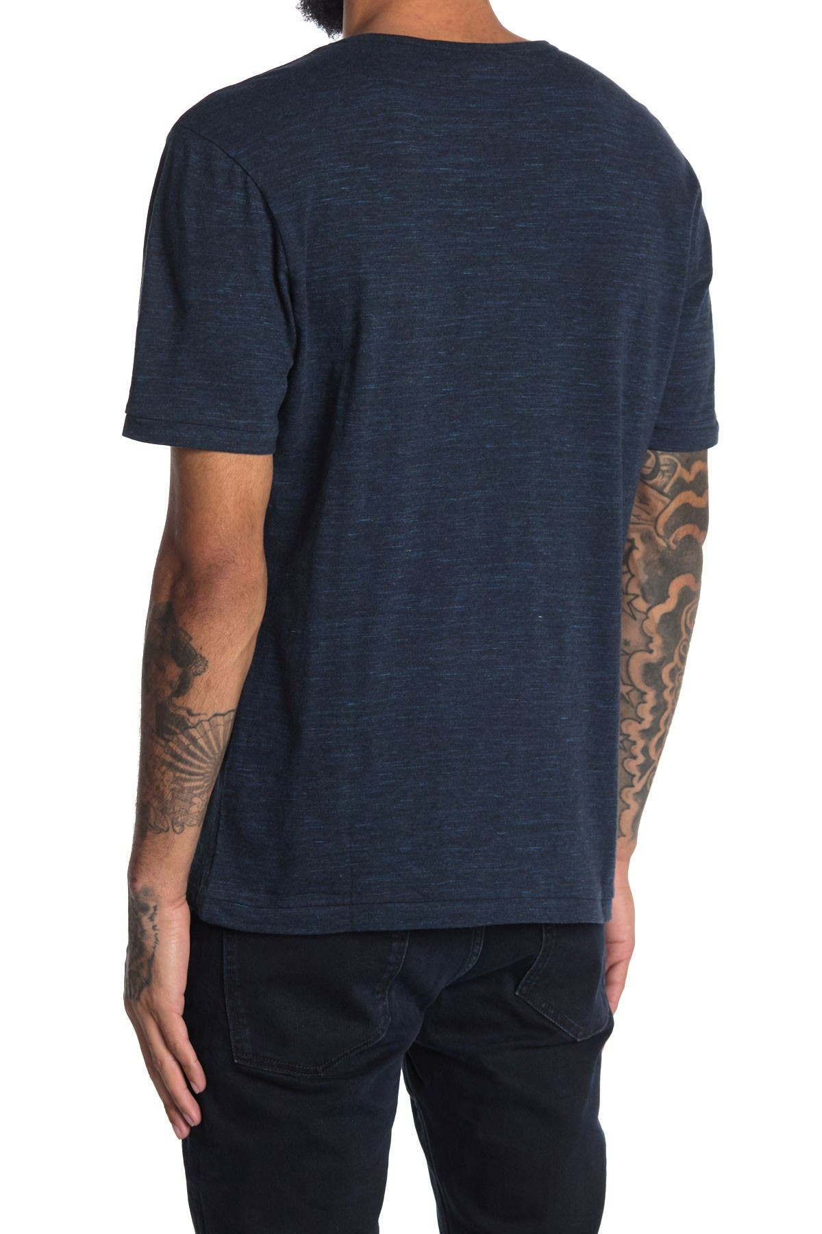 Image of Slate & Stone Crewneck T-Shirt