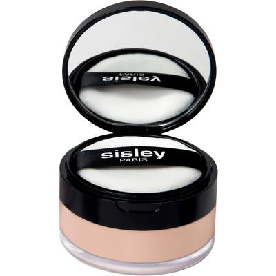 Sisley Paris Phyto-Poudre Libre Loose Powder -