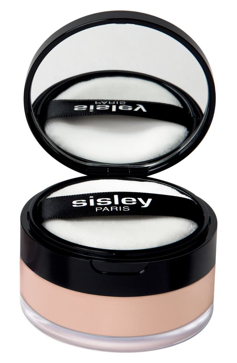 SISLEY PARIS Phyto-Poudre Libre Loose Powder, Main, color, IRISEE