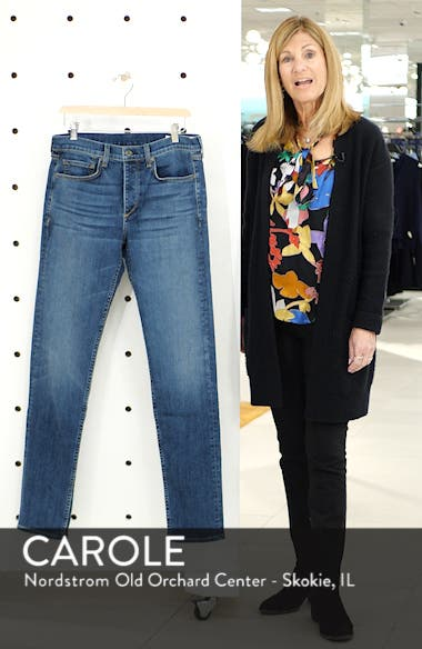 Fit 2 Slim Fit Jeans, sales video thumbnail