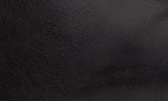 BLACK/CAVI
