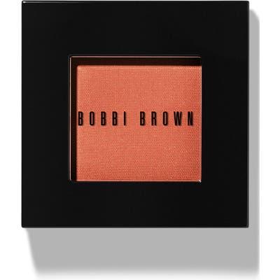 Bobbi Brown Blush - Clementine