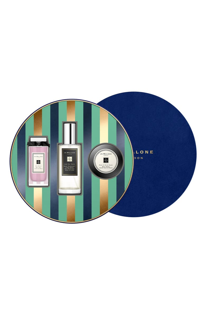 JO MALONE LONDON<SUP>™</SUP> Scented Bedtime Set, Main, color, 000