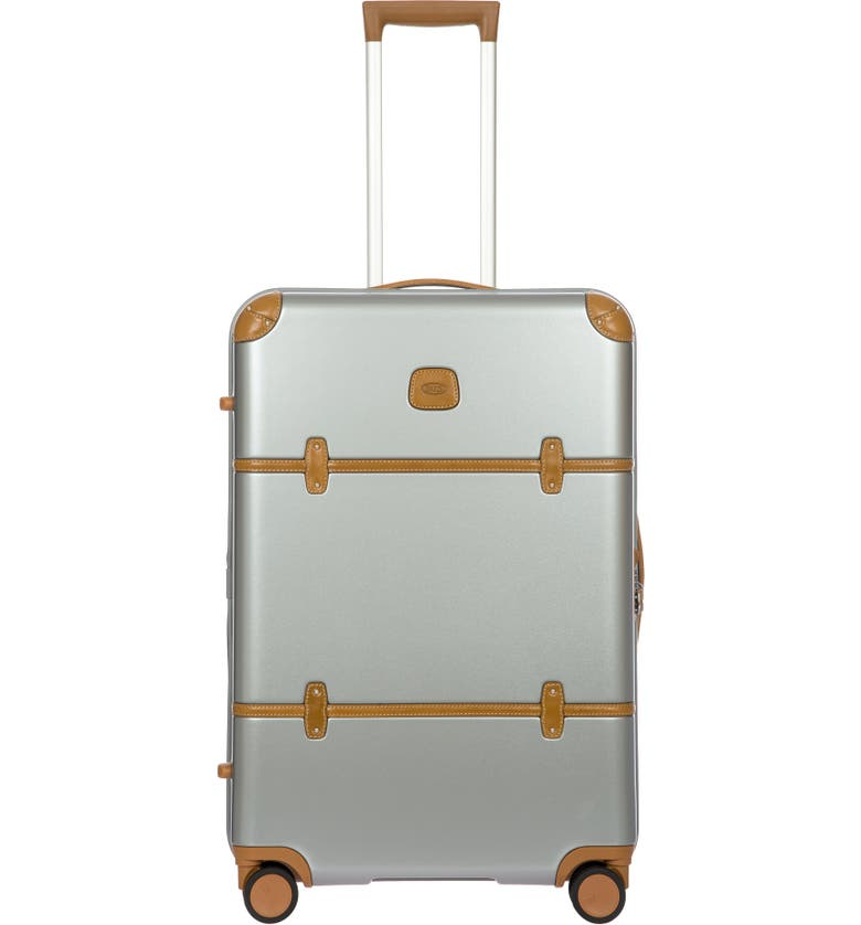 BRIC'S Bellagio 2.0 27-Inch Rolling Spinner Suitcase, Main, color, 049