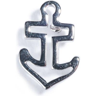 Hook + Albert Anchor Pin