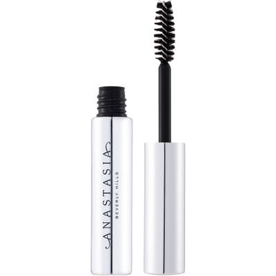 Anastasia Beverly Hills Brow Gel -