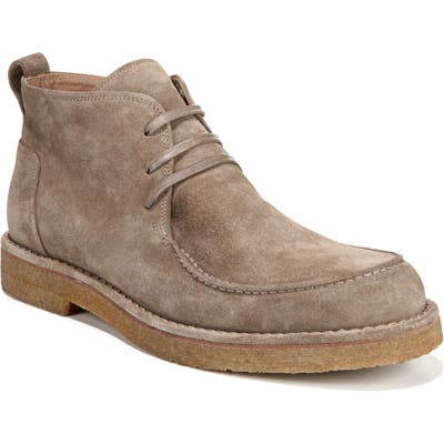 Vince Colter Chukka Boot- Brown