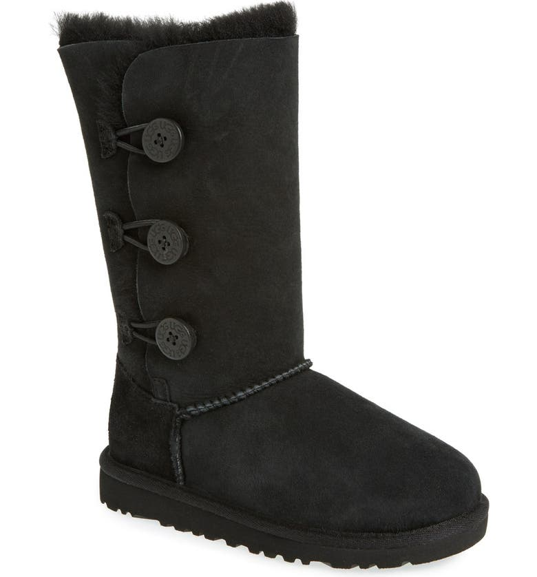 f23c99f4ca3 'Bailey Button Triplet' Boot