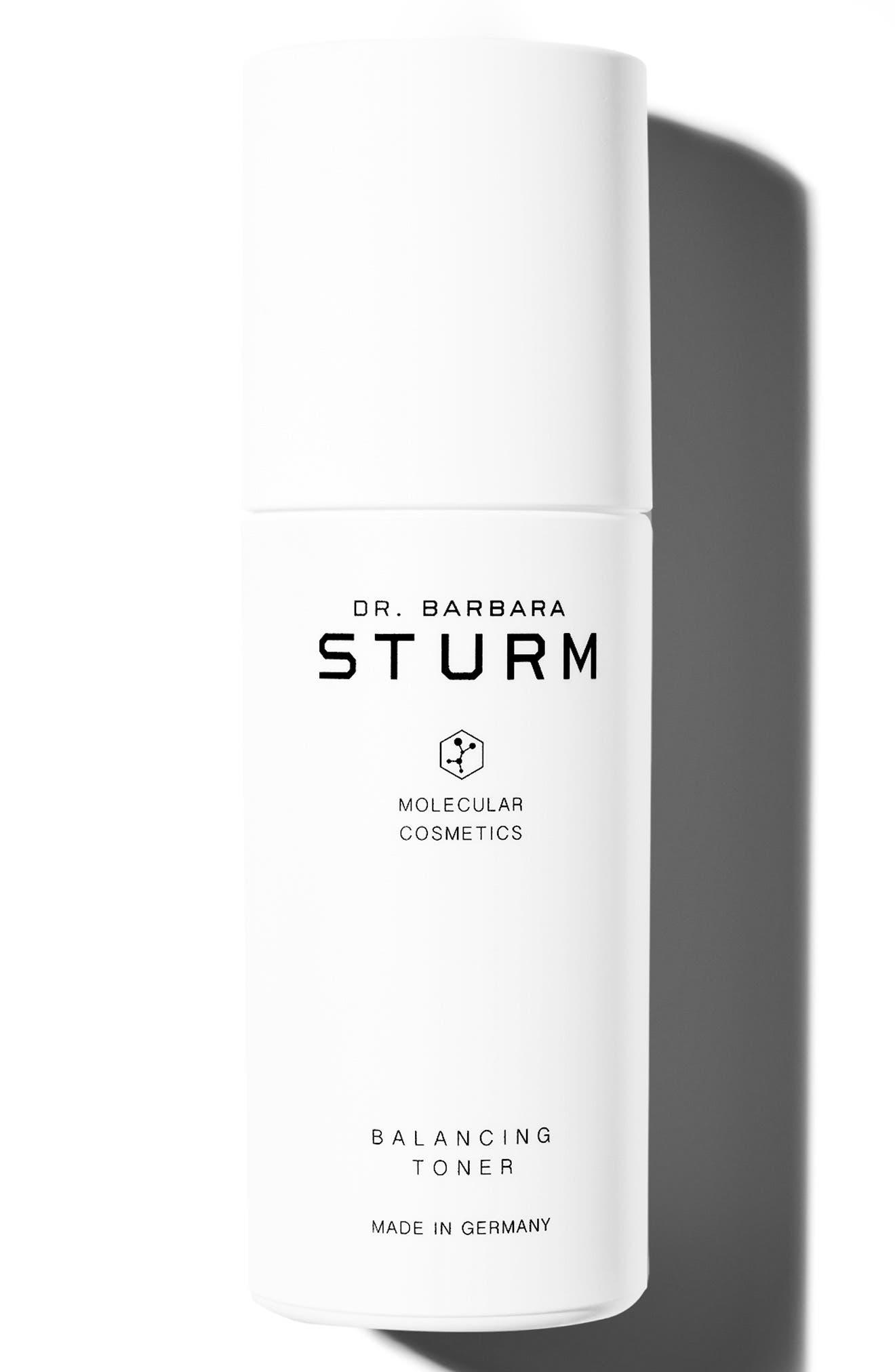 Dr. Barbara Sturm Balancing Toner