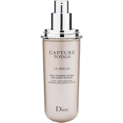 Dior Capture Totale Le Serum Refill