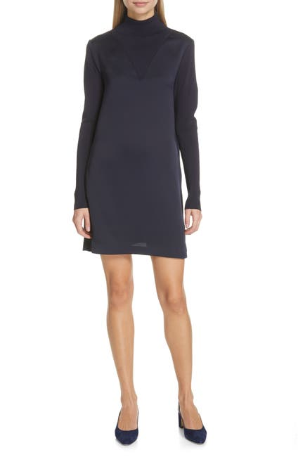 Image of Ted Baker London Cindey Tunic Dress