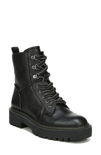 Image of Sam Edelman LAURIE BOOT