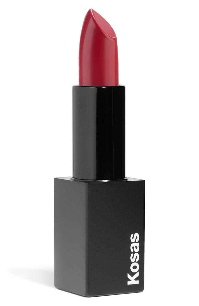 KOSAS Weightless Lip Color, Main, color, ELECTRA