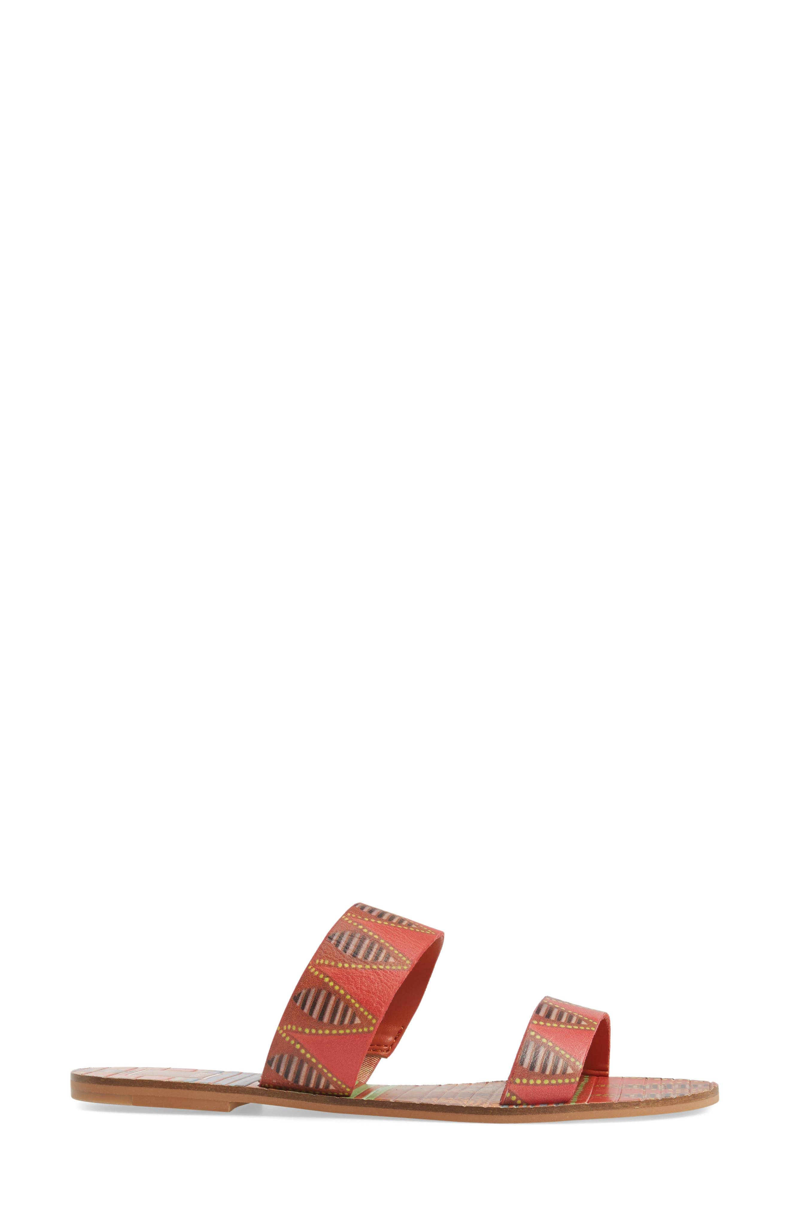 ,                             Jaz Sandal,                             Alternate thumbnail 27, color,                             600