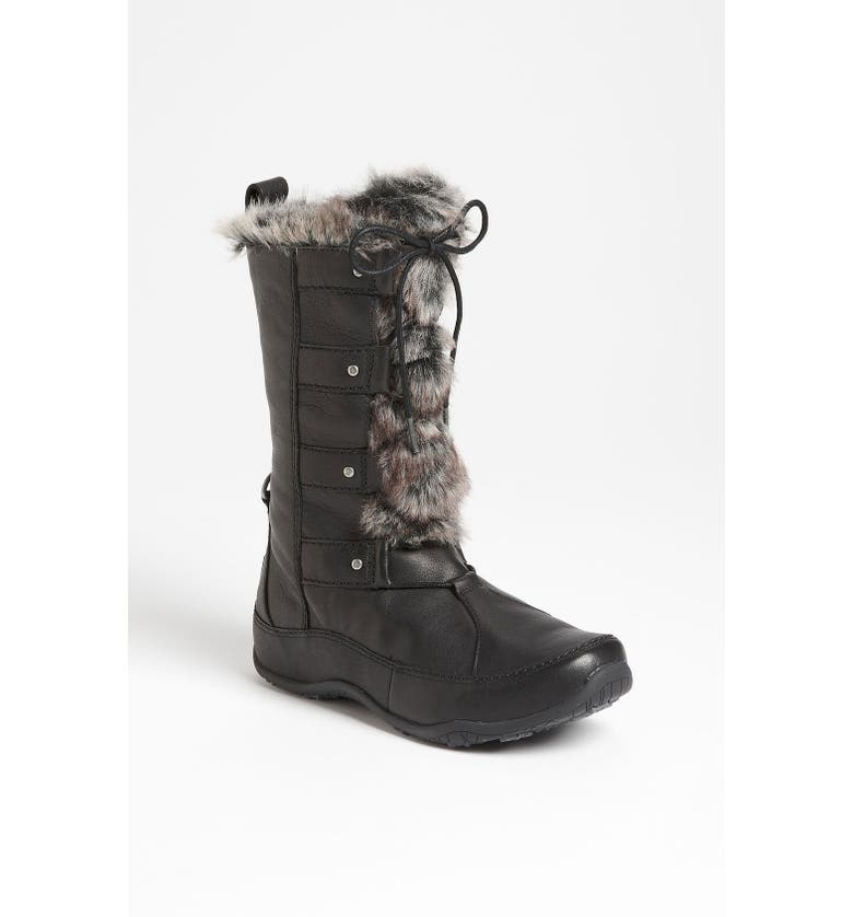 dfea8c102 'Abby IV Luxe' Boot