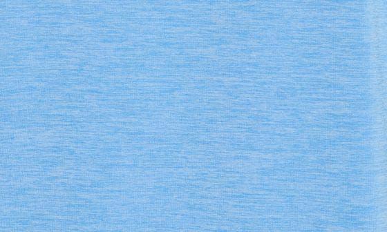 CAPE BLUE
